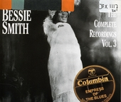 The complete recordings. vol.3