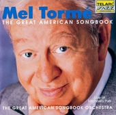 The great American songbook - live