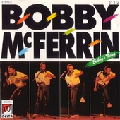 Bobby's thing