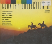 Country collection. vol.2 (2) tv cd