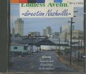 Endless avenue-direction nashville