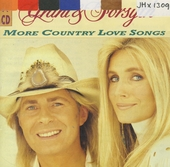 More country love songs
