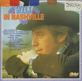 Will in Nashville