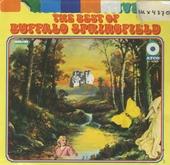 Retrospective : the best of Buffalo Springfield