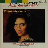 Romances sefardies