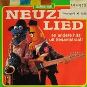 Neuzenlied en andere hits uit ...