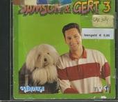 Samson & Gert - 3