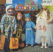 Kinderen voor Kinderen. 14, 1993