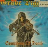 Symphony of death