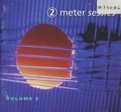 Twee Meter Sessies. vol.5