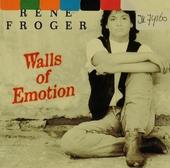 Walls of emotion