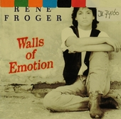 Walls of emotion