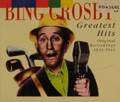Greatest hits - 1934/43