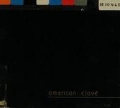 Anthology - disc 1