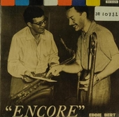 Encore - 1955