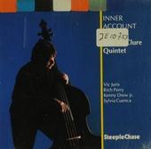 Inner account - 1992