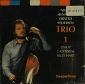 Trio 1 - 1977