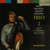 Trio 2 - 1977