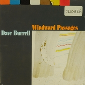 Windward passages