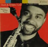 Stars & stripes - live 1994