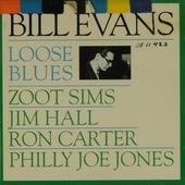 Loose blues