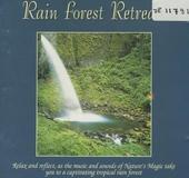 Rain forest retreat