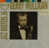 Verve jazz masters. vol.36