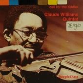 Call for the fiddler