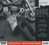 Dreams In Rock. vol.1