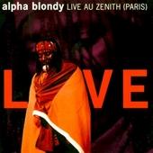Live au Zenith (Paris) 1992