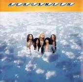 Aerosmith 1