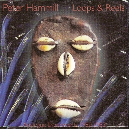 Loops & reels