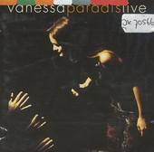 Vanessa Paradis - live