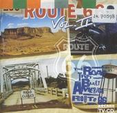 Route 66. vol.2
