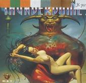 Thunderdome. vol.5