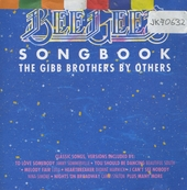 The Bee Gees songbook : The Gibb Brothers by others
