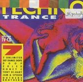 Techno Trance. vol.7