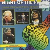 Night Of The Proms .. vol.8