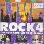 Live Rock 4