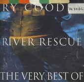 River rescue : the very best of