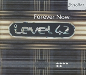 Forever now