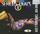 Serious Beats. Vol. 12