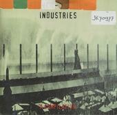 France - Belgium Industries
