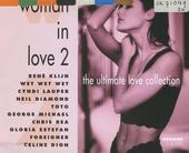 The ultimate love coll.. vol.2