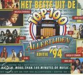 Editie 1994: Top 100 Allertijden