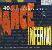 Dance Inferno