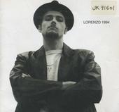 Lorenzo - 1994