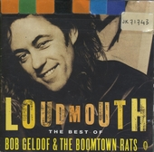 Loudmouth - the best of