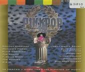 25 jaar pinkpop - 1970/94