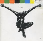 Seal - 1994